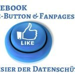 Facebook Like-Button und Fanpages von ULD verboten