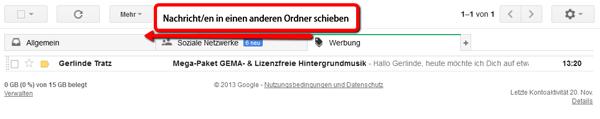 Gmail-Tabs1