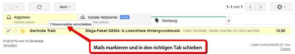 Gmail-Tabs2