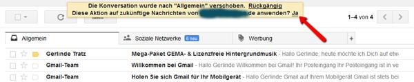 Gmail-Tabs3