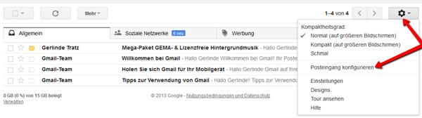 Gmail-Tabs4