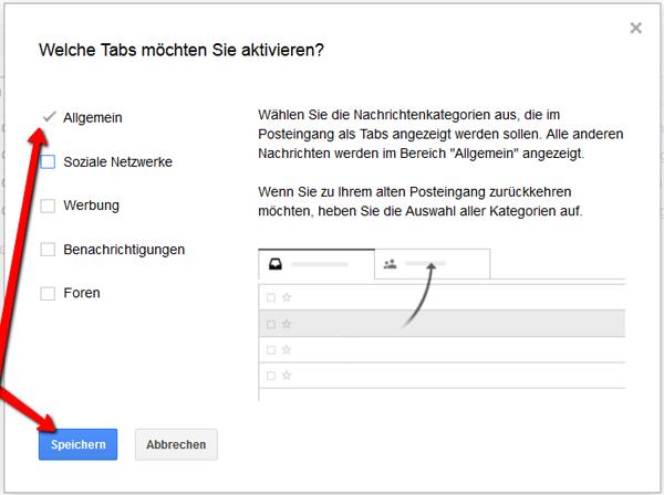 Gmail-Tabs6