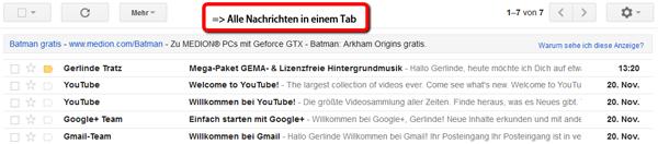 Gmail-Tabs7