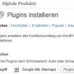 Google XML Sitemaps – WordPress Plugin