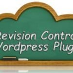 Revision Control Plugin limitiert WordPress Revisionen