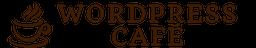 WordpressCafe