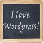 Vorteile der OpenSource Software WordPress