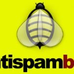 WordPress Plugin Antispam Bee: Schutz gegen Spam
