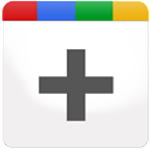 Google Plus Liste: German Blogger