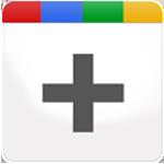 Google Plus Liste German Blogger