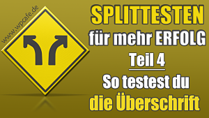 splittesten-teil4_opt